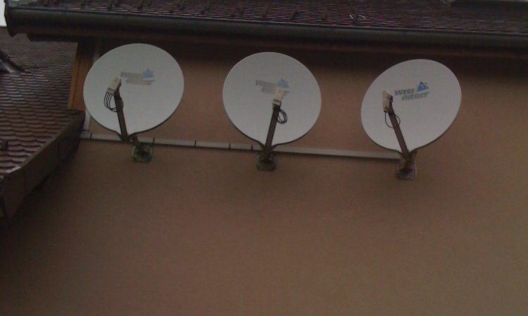 antenne annecy